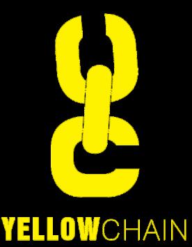 Yellow Chain